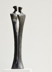 Nando Kallweit: Unity (1/99)