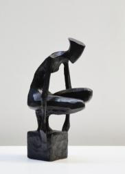 Nando Kallweit: Tabea (14/25)