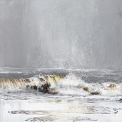 Steven Nederveen: Ocean Gaze No.2