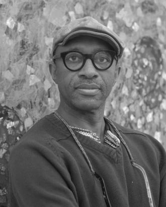 Emeka Udemba