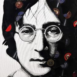 Ben Riley: John Lennon