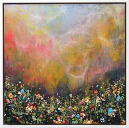 Lee Herring: Clouds Sweep