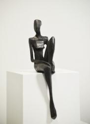 Nando Kallweit: Lina