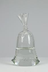 Dylan Martinez: Water Bag 18 (19371)