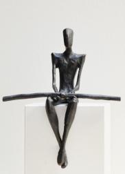 Nando Kallweit: Balance