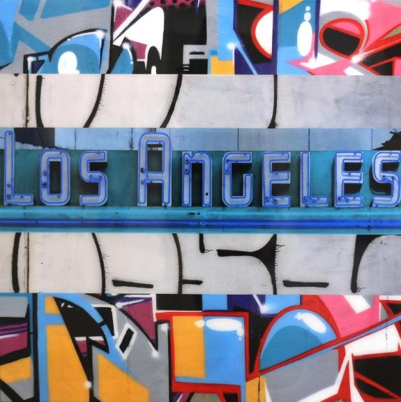 Nicola Katsikis: Battle of Los Angeles 2/10