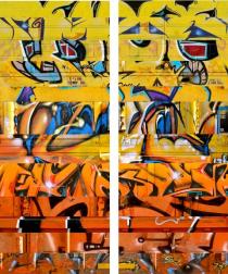 Nicola Katsikis: Sun King 1/10