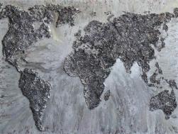 Victoria Kovalenchikova: The World IX