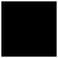 Nicola Katsikis: Little Red LA Hood #3/10