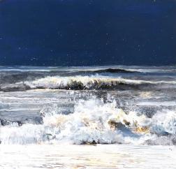 Steven Nederveen: Distant Shores