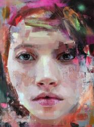 Danielle Coenen: Looking Glass