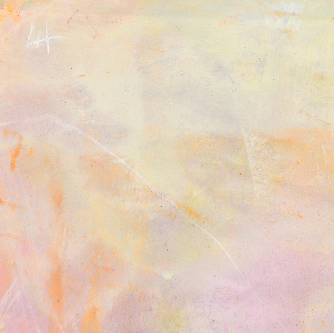 Lee Herring: Amber Blaze