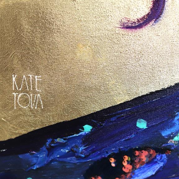 Kate Tova: Destiny II